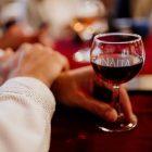 Ochutnávka vín v Budulove